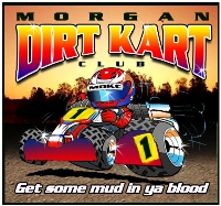 Morgan Dirt Kart Club